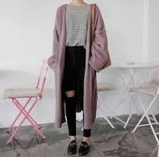 Style: лучшие изображения (243) в 2018 г. | Модные наряды ...