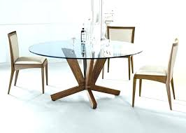 full size of glass wood metal dining table top wooden designs and tables uk 6 furniture