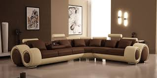 italian furniture manufacturers list. Italian Furniture Manufacturers List Full Size Of Sofa Pretty