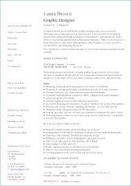 Web Developer Resume Awesome Portfolio Resume Template Luxury Cook