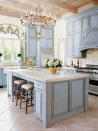 cosy kitchen hutch cabinets marvelous inspiration.  Kitchen Cosy Kitchen Hutch Cabinets Marvelous Inspiration Awesome 257 Best Kitchens  Images On Pinterest Intended Beautiful Kitchen