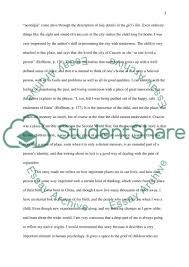 deepening essay lost in translation and the way to rainy mountain  deepening essay lost in translation and the way to rainy mountain essay example