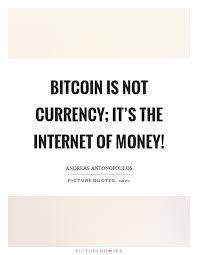 Bitcoin Quote Gorgeous Quotes On Bitcoin How Many Bitcoins Are Out There