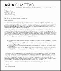 Care Coordinator Cover Letter Recruiting Coordinator Cover Letter Inspirational Patient