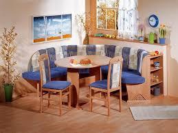 corner blue breakfast nook ideas with wooden furniture breakfast nook furniture ideas