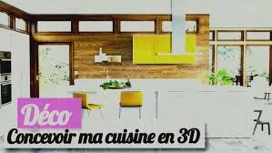 3d Raumplaner Online Model Designs Wohnung 3d Planen Schlafzimmer