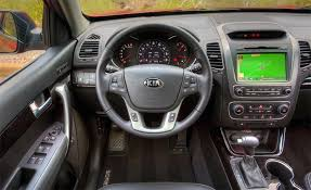 kia sportage 2014 interior. when does the 2015 kia sportage review come out 2014 interior
