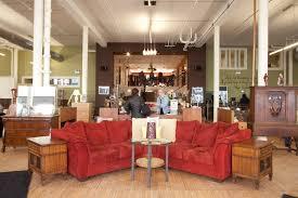Designer Furniture Chicago Best Thrift Stores In Chicago For