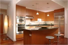 small romantic master bedroom ideas. Kitchen Ceramic Tile Countertops Romantic Bedroom Ideas Modern Pop Designs For Master Luxury Decorating Interior Room Decor Design And Archite Small O