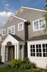 exterior white paintExterior paint colors with white trim  Video and Photos