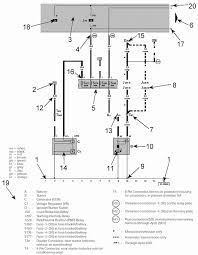 vw beetle ac wiring diagram annavernon 2000 vw beetle ac wiring diagram and hernes