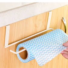 Kitchen Towel Storage Popular Towel Storage Cabinets Buy Cheap Towel Storage Cabinets