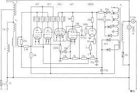 ac automatic voltage regulator circuit diagram the wiring diagram ac voltage regulator circuit diagram vidim wiring diagram circuit diagram