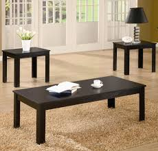 um size of coffee table awesome coffee table raymour and flanigan raymour and flanigan tables