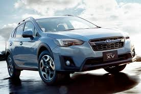2018 subaru price. simple subaru subaru says the price drop comes despite enhancements to  secondgeneration xv including allnew underpinnings allround performance improvements with 2018 subaru