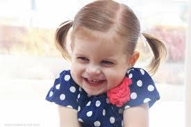 علاج الشعر الخفيف عند الاطفال وماهي أسبابه كل يوم