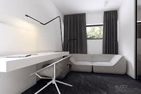 cozy home office. Cozy-home-office Cozy Home Office