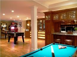 rec room furniture. Rec Room Furniture. Furniture And Games. 12 Photos Gallery Of: Ideal