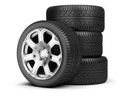 tires png. Brilliant Tires Tire PNG On Tires Png A