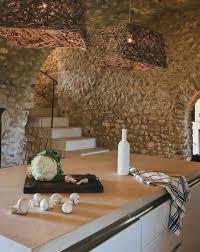 interior stone walls brick and stone wall ideas house interiors interior stone walls panels interior stone walls