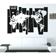 creative office decor. Beautiful Office Creative Office Decor For Wall Decorations  Extraordinary Ideas Inside Creative Office Decor