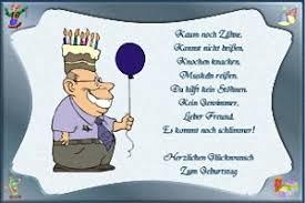 Gedichte Zum Geburtstag Opa