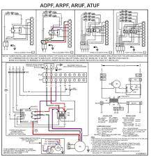 goodman furnace thermostat wiring diagram wire center \u2022  goodman gas furnace wiring diagram wire center u2022 rh wiremopsa co coleman electric furnace wiring diagram