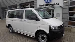 2018 volkswagen kombi. unique kombi volkswagen transporter kombi 20tdi 9 persoons garantie 2018 ex btw u20ac26 to 2018 volkswagen kombi b