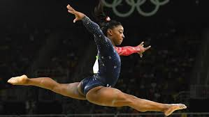 Simone biles is a successful american gymnast who has a total of 30 olympic and world championship medals. Simone Biles Net Worth Photos Wiki More