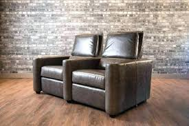 home depot leather chair medium size of living room furniture reviews leather restoration repair