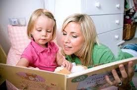 Картинки по запросу виховання казкою дітей