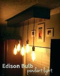 Edison lights pendant Glass Edison Bulb Light Bulbs Lighting Pendant Lighting Bulb Pendant Lights Bulbs Lighting Bulb Bulb String Edison Bulb Light Retro Lamp Trinityk8info Edison Bulb Light Bulb Edison Bulb Lighting Fixtures Edison Bulb