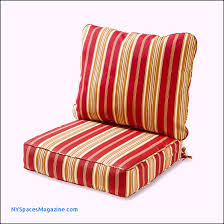 patio outdoor chair cushion deep seat cushions clearance patio