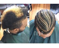 Black Hair Style Pictures best 10 cornrows men ideas man braids boy braids 7513 by wearticles.com