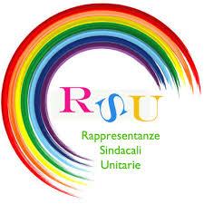 Risultati immagini per RSU e comitato di valutazione