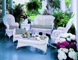 wicker furniture for sunroom. Rattan Sofa Set Garden Furniture Wicker Sunroom Patio Table And Chairs For