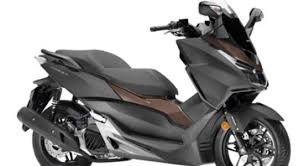 2018 honda 125 price. contemporary price 2018 honda forza 125 specs price and reviews and honda price e