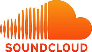 Image result for Buy real Soundcloud Followers