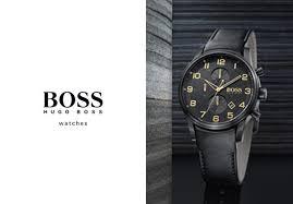 hugo boss watches stuttafords hugo boss mens collage jan stuttafords
