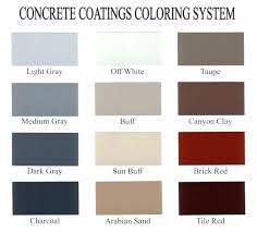 the color taupe images various dark taupe color light taupe color chart  dark taupe color code