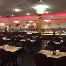 Photo of New Buffet City - Chesapeake, VA, United States.