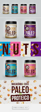 47 best Spreads and Nut Butter Packaging images on Pinterest
