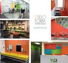 Interior Design Newmarket Studio Forma Interior Design Inc Professional Services