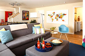 living room organization furniture. living room organization furniture stunning best way to organize small a