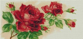 Tapestry Charts Free Cross Stitch Blog Free Cross Stitch Kits Free Gobelins