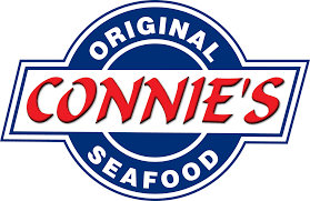 The Original Connie's Seafood - Houston