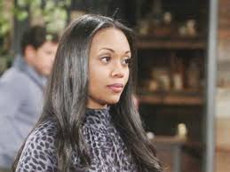 The Young And The Restless Spoilers: Amanda's Surprise Connection To  Hilary- Amanda's Past Revealed | News Break