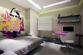 Solid Cherry Bedroom Furniture Sets Solid Wood Bedroom Suites