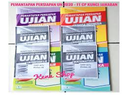 Please note, this vector is formatted as.cdr /.ai. Kunci Jawaban Buku Akasia Smp 2020 Gudang Kunci