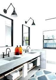 industrial bathroom vanity lighting. Simple Industrial Industrial Bathroom Vanity Style Lighting  O For Industrial Bathroom Vanity Lighting I